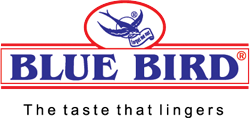 Blue Bird Foods India