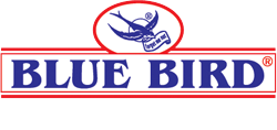 Blue Bird - Dessert Mixes | Beverages | Food Additives | Processed Sugars | Flours Manufacturers in India.